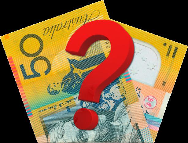 Australia, Cashless Future Nation